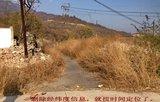 徒步-京西古道- (116-1)  继续前行!
