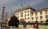 崔村镇政府