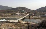 150320-妙峰山--阳台山--涧沟村 (陈家庄桥)