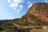 2015年5月30日旅院7人组塔儿寺-北灵环穿脚印 (70)