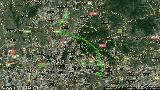 12:00德淞轮刘桹年副总白云机场cz3534返东区