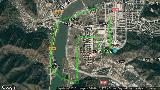 2018-07-11 跑步