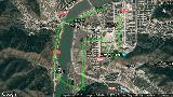 2018-07-17 跑步