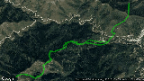 2018-04-07-登山