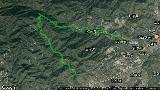 2018-05-27-登山