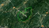武功山56公里