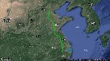 北京三一405钻机到杭州富阳(拆配重80吨左右)
