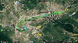 萨拉热窝(隧道 +老城 +BBI +黄堡)