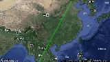 泰国,及回北京至20190415