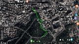 2019-06-26 徒步