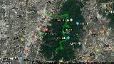 2019-07-01-登山