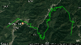 永康大峡谷