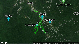2020-05-09-基隆-暖冬峽谷
