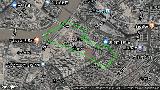 2020-08-02-徒步